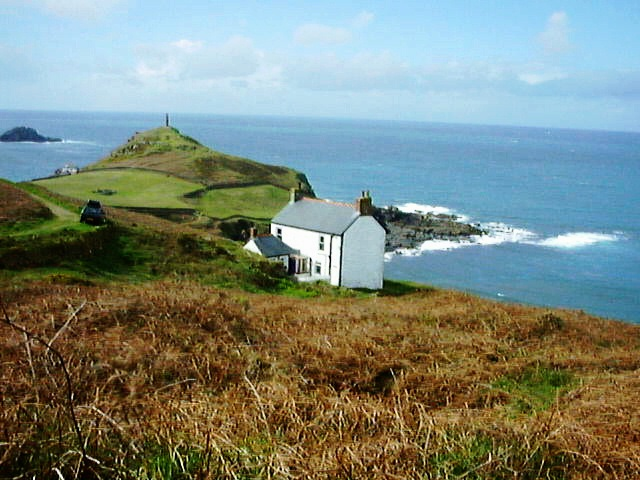 Holiday Cottages Cornwall Cornwall Holiday Cottages